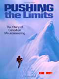 Pushing the Limits by Chic Scott