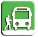 Public Transit to Trailhead
